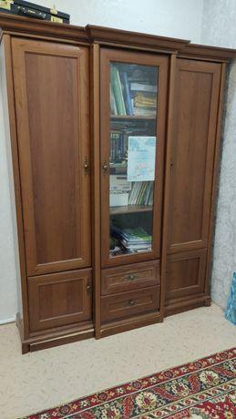 Шкаф для офиса и дома