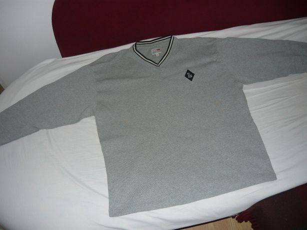 Bluza originala Levi`s marimea L ,noua