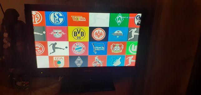 Televizor grandin