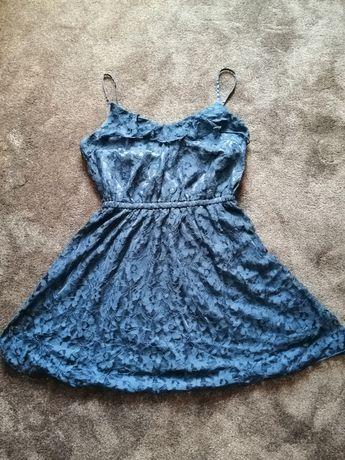 Vând rochie ocazie