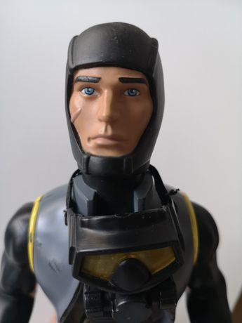 Figurina Action man mission Manta-Hasbro