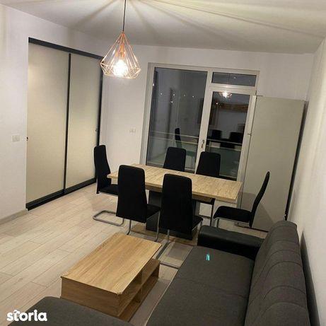 Apartament 2 camere Dumbravita, zona Cora