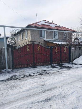 Недвижимость, дом