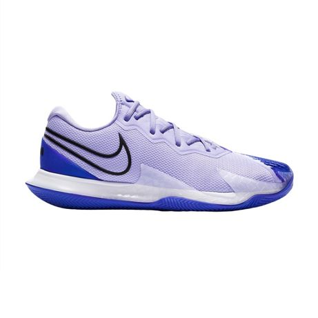 Nike Air Zoom Vapor Cage 4 Clay , Nadal, Tennis