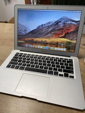 Macbook Air A1369 13 inch magic mouse