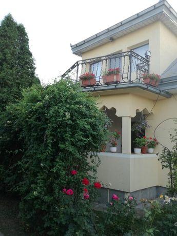 Casa vanzare Schineni, Saucesti( Bacau )