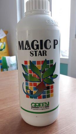 Magic P Star 1 l