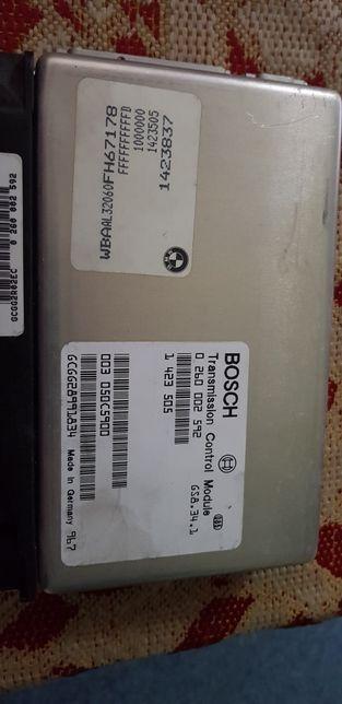 Calculator ecu cutie viteze automata bmw seria 3 e46 Bosch 0260002592