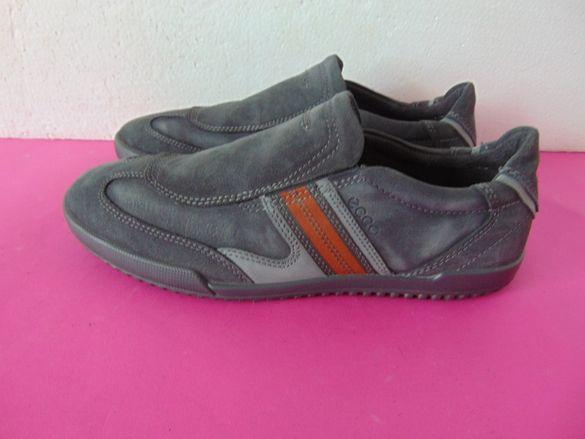 НОВИ Ecco номер 43 Оригинални мъжки спортни обувки