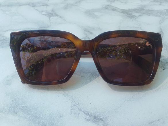 Оригинални слънчеви очила Just Cavalli