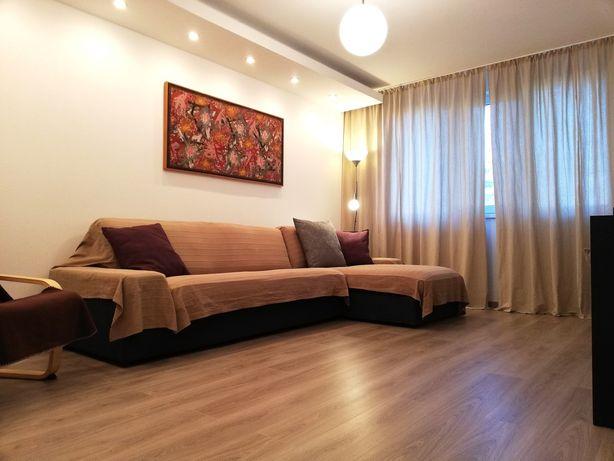 Apartament 4 camere MILITARI Pacii-Gorjului-Apusului-Uverturii