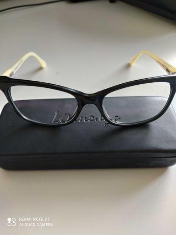 Рамки за диоптрични очила