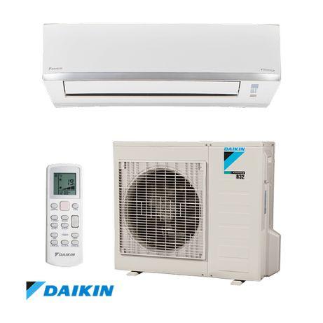 Климатици ,хладилна техника