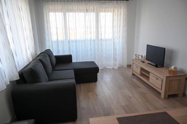 ARLISS Apartments Brasov-Coresi Avangarden,studio in regim hotelier