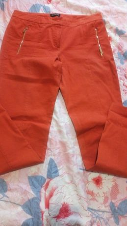 Pantaloni Massimo Dutty
