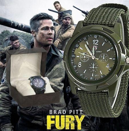 Ceasuri Gemius Army model military fashion noi sigilate