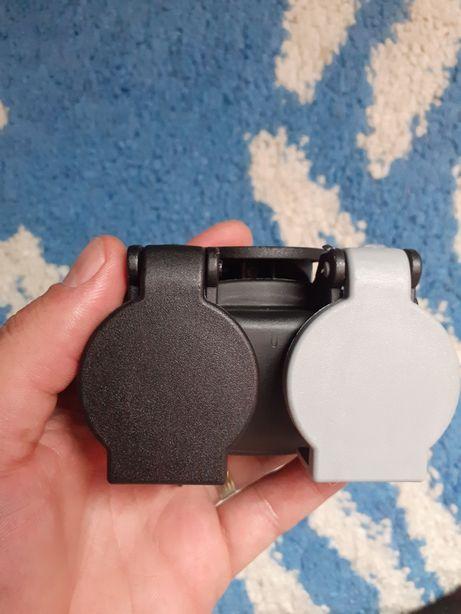 Adaptor - Mufa 13 pini / 2x7 pini