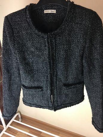 Sacou lana