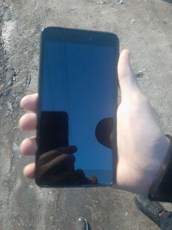Продам телефон Xiaomi Redmi Note 4 в идеальном состоянии