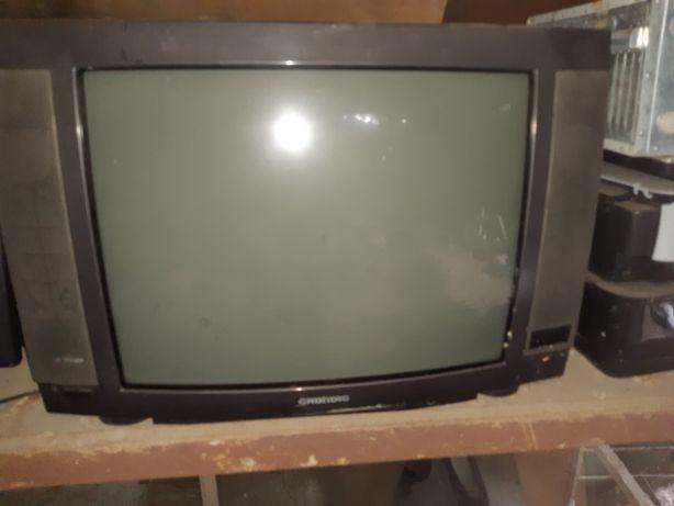 Televizoare program rabla 40 lei
