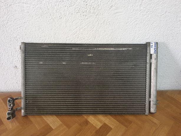Radiator clima ac bmw e90 e91 e92 320 318