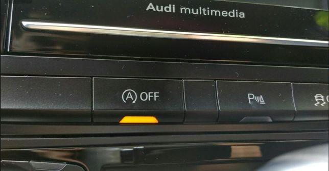 Sistem Start/Stop Audi A3 A4 A5 A6 A7 Leon Golf 6 7 Passat CC Octavia