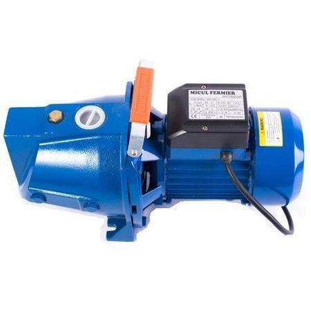 Pompa apa hidrofor 1500W, 1 Tol ,40L/Min,Ref.25m,autoamorsanta JET-10M