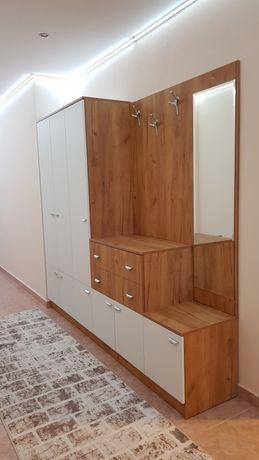 Мебели - изработка, сглобяване, монтаж, ремонт