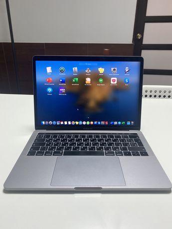 Срочно продается MacBook Pro 19 года