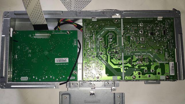 Modul electronic Display Aoc i2369vm