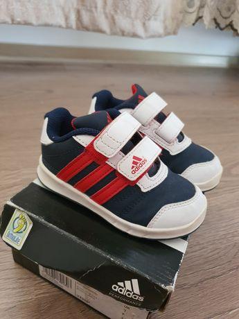 Adidasi adidas original copii