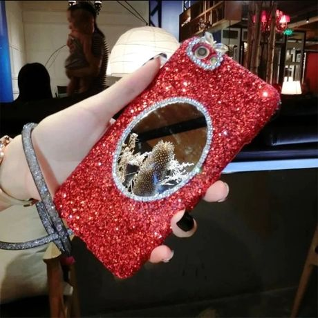 Husa carcasa Iphone 11 Pro Max