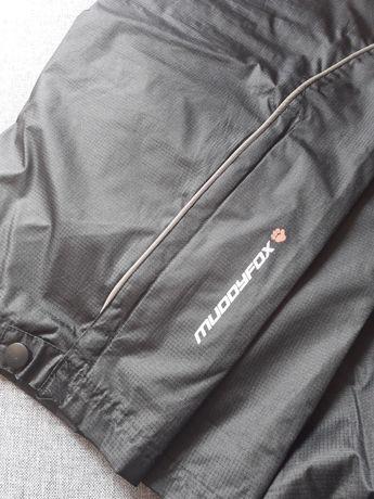 MUDDYFOX - pantaloni impermeabili ciclism, drumeție