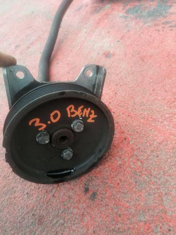 Pompă servo direcție BMW e 53 X5, motor 3.0 benzină