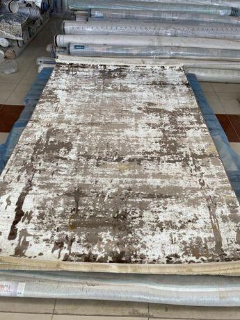 турецкие ковры/ковер/кiлем 2*3 размер 24 ай/месяц рассрочк распродаж