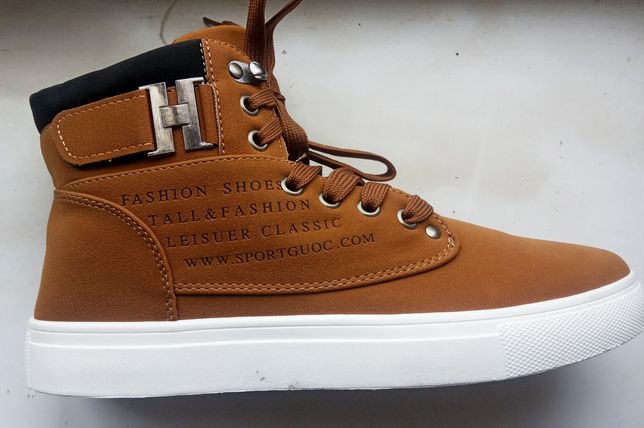 Обувь для мальчика кроссовки на осень