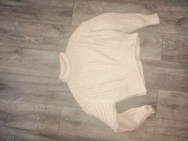 vând pulovere groase