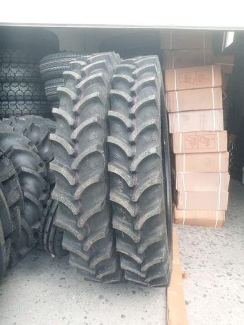 11.2R48 Cauciucuri agricole legumicole radiale noi pe sarma 270/95R48