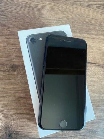 Iphone7 64гб