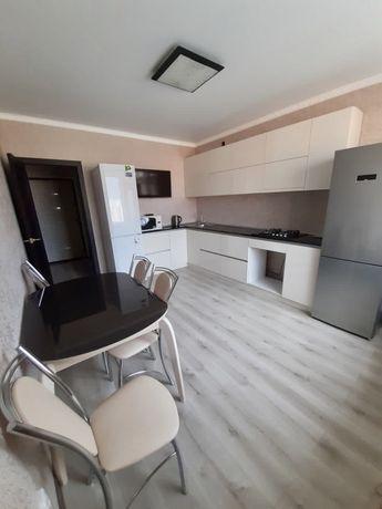 Продается 2 комн квартира в мкр. Юбилейный
