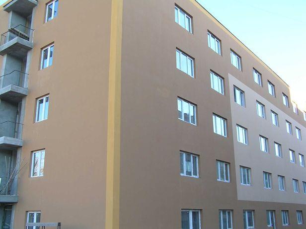 Apartament nou cu 2 camere