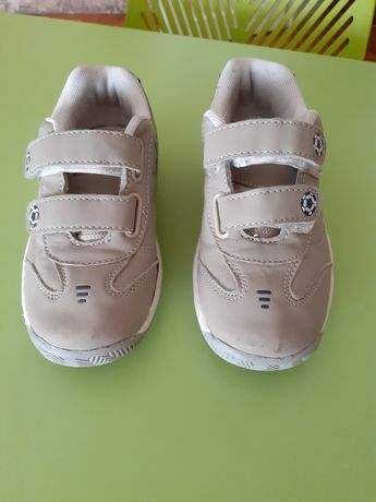 Adidas venture nr.29, adidas nike marimea 26.