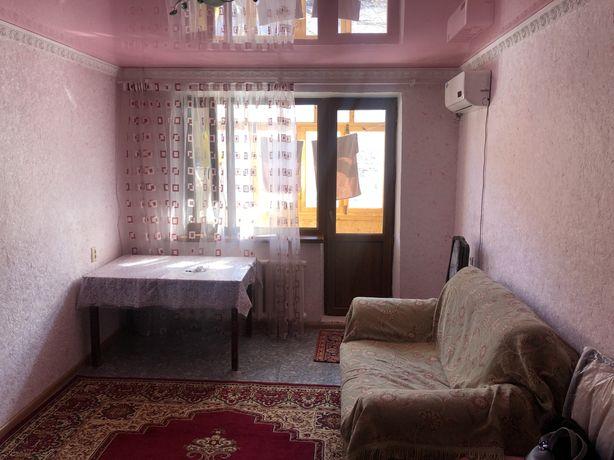 Срочно продам 2-ух комнатную квартиру в связи с переездом, торг