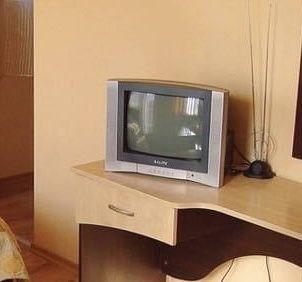 Продавам телевизори Елит