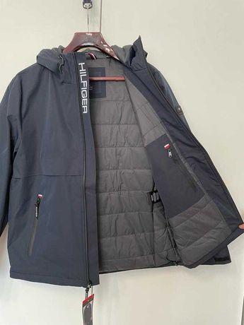 Брендовые мужские куртки, все размеры, сезон осень/зима.
