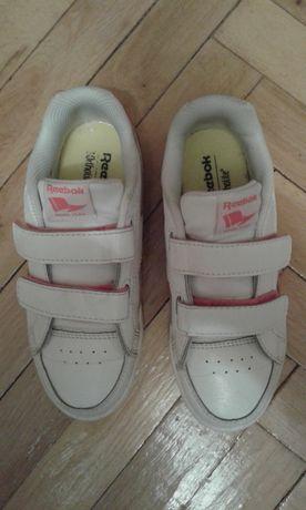 Adidas Reebok, marimea 30