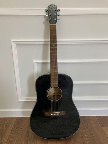 продаётся Fender Cd-60