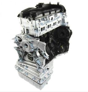 Motor mercedes sprinter 2.2cdi euro 5 cod 651 955/vito/viano/80.000 km