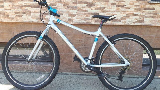 """Bicicleta MTB Carrera Parva ltd 27.5"""""""