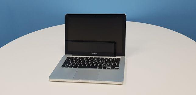 "Macbook Pro (A1278 mid2012) 13"" 4GB RAM, 250GB HDD"